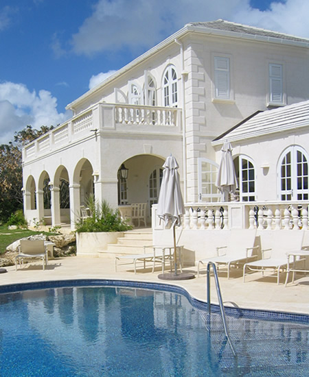 barbados-luxury-home